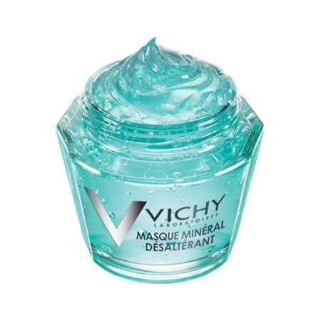 Vichy Vichy Hydraterend Mineraal Masker