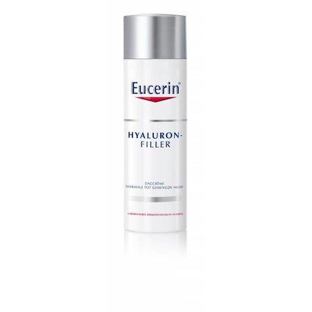 Eucerin Eucerin Hyaluron-Filler Dagcrème