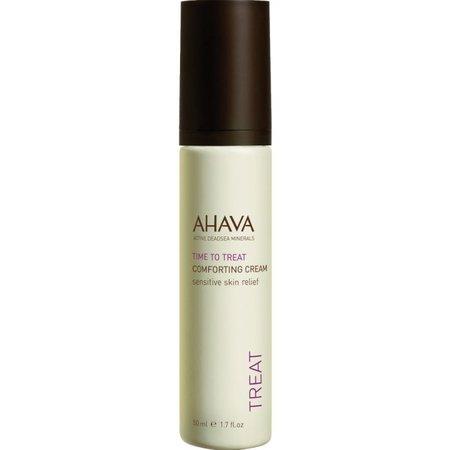 Ahava AHAVA Comforting Cream