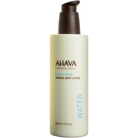 Ahava AHAVA Mineral Body Lotion
