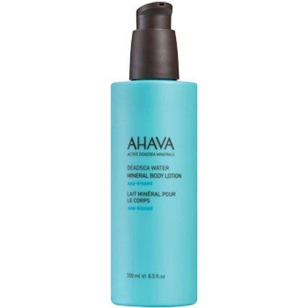 Ahava AHAVA Mineral Body Lotion Sea-Kissed