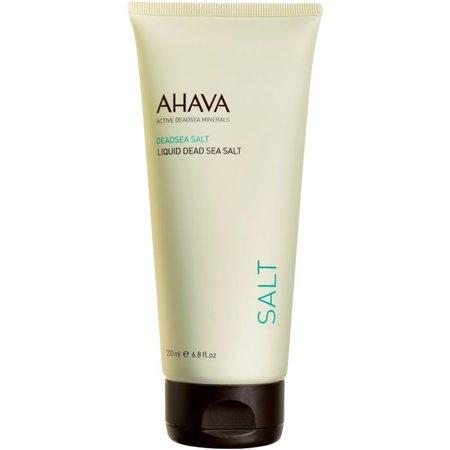 Ahava AHAVA Liquid Dead Sea Salt