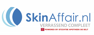 Skinaffair online cosmetica webshop