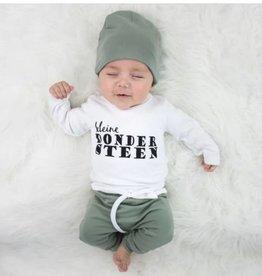 R-Rebels Shirt - Kleine Dondersteen