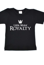 Shirt -  mister Royalty