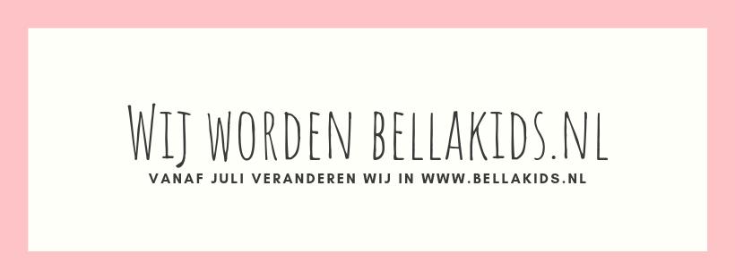 Bella Kids.nl