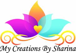 My Creations By Sharina