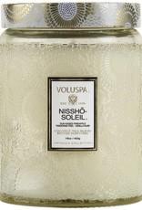 VOLUSPA NISSHO SOLEIL