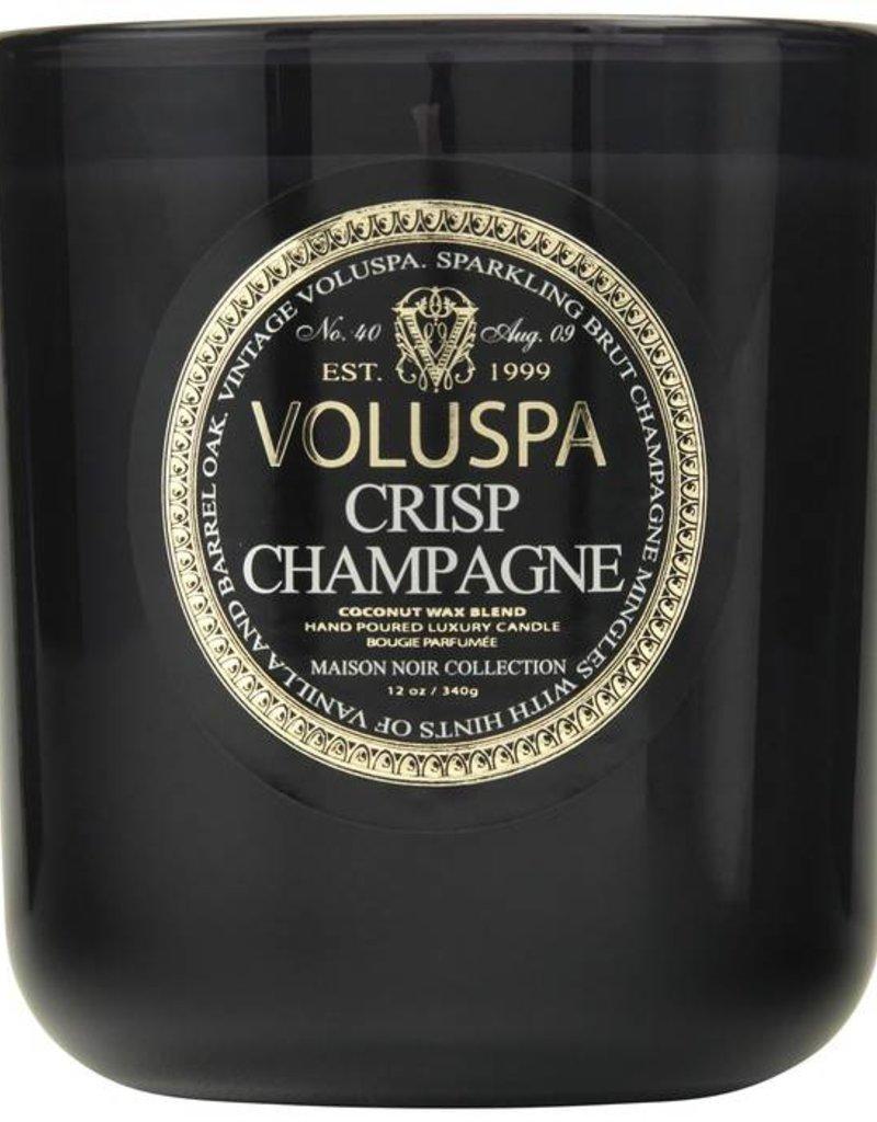 VOLUSPA CRISP CHAPMAGNE