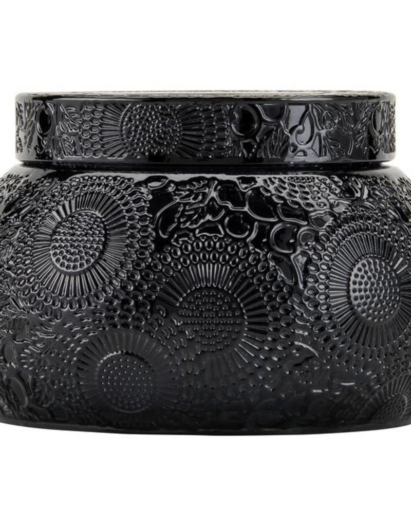 VOLUSPA MOSO BAMBOO BOWL