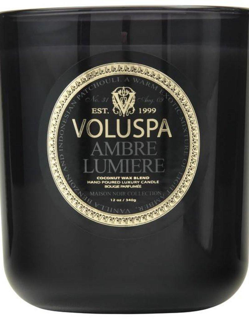 VOLUSPA AMBER LUMIERE