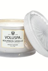 VOLUSPA BOURBON VANILLE