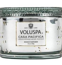 VOLUSPA CASA PASIFICA