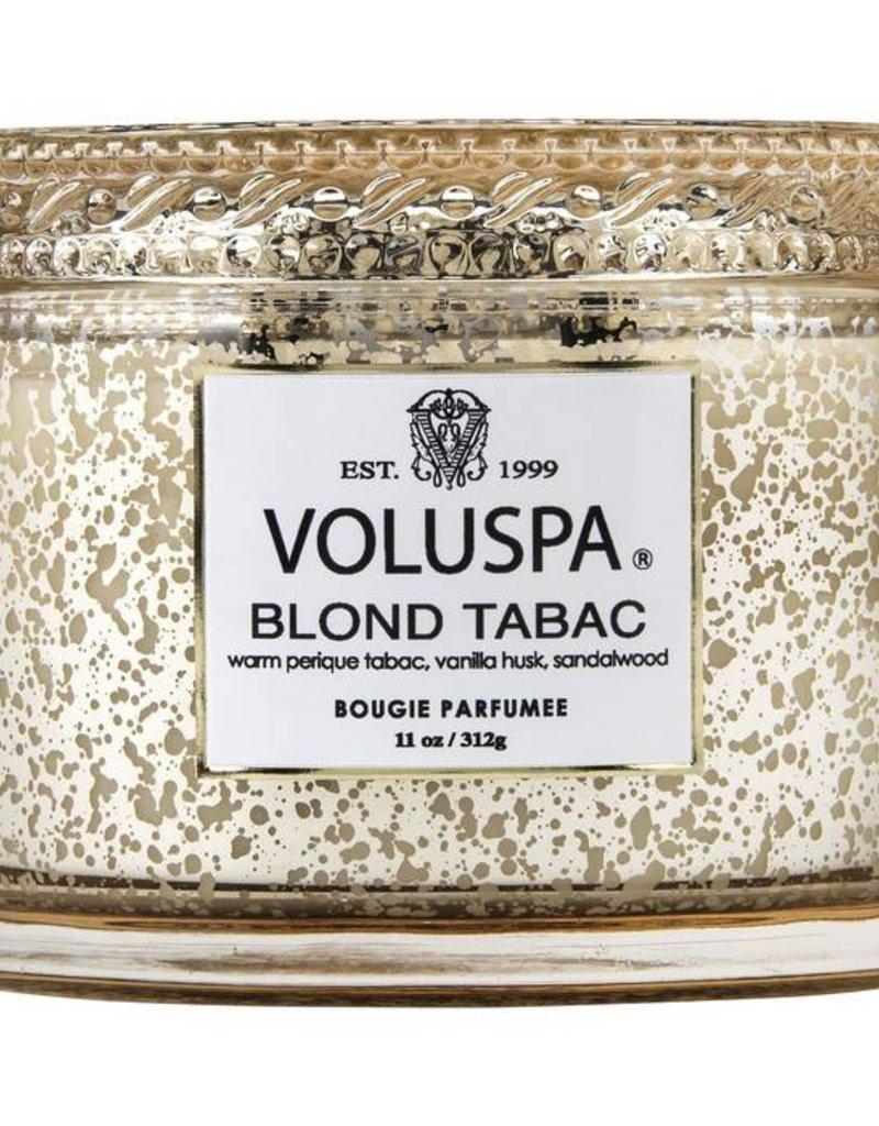 VOLUSPA BLOND TABAC