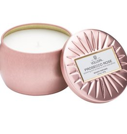 VOLUSPA PROSECCO ROSE MINI