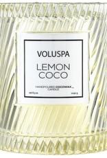 VOLUSPA LEMON COCO