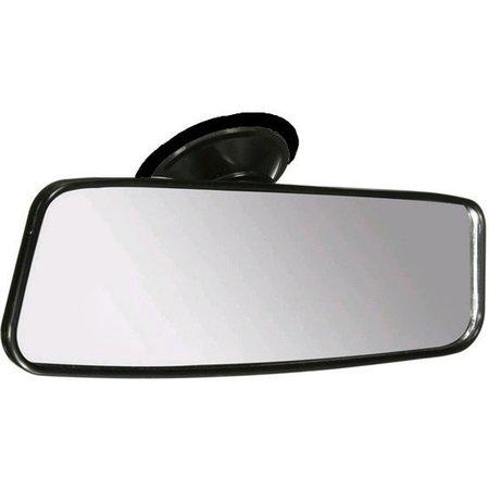 Leerlingspiegel auto met Zuignap