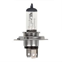 Autolamp  H4 (12V 60/55W P43t)
