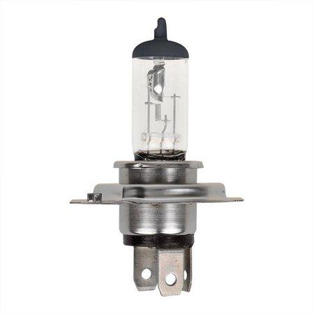 ProPlus Autolamp  H4 (12V 60/55W P43t)