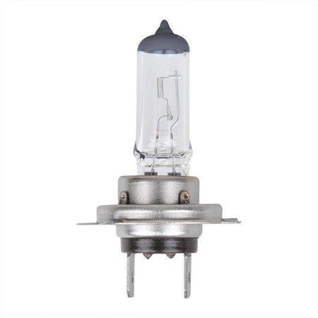 ProPlus Autolamp H7 (12V 55W PX26d)