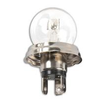 Autolamp R2 (12V 45/40W P45t)