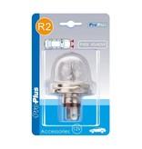 ProPlus Autolamp R2 (12V 45/40W P45t)