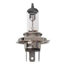 Autolamp H4 (24V 75/70W P43t)