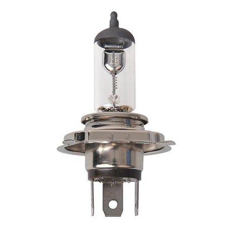 ProPlus Autolamp H4 (24V 75/70W P43t)