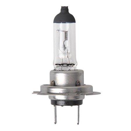 ProPlus Autolamp H7 (24V 70W PX26d)