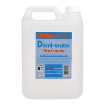 Autospares Demi-water 5 Liter
