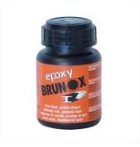 BRUNOX® BRUNOX® Epoxy Roeststop