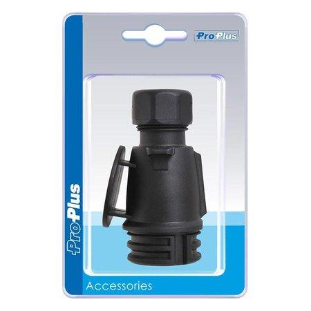 ProPlus Stekker 13-polig Jaeger Direct Plug