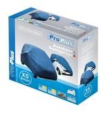 """ProPlus Autohoes XS """"Smart"""" (277x162x136cm)"""