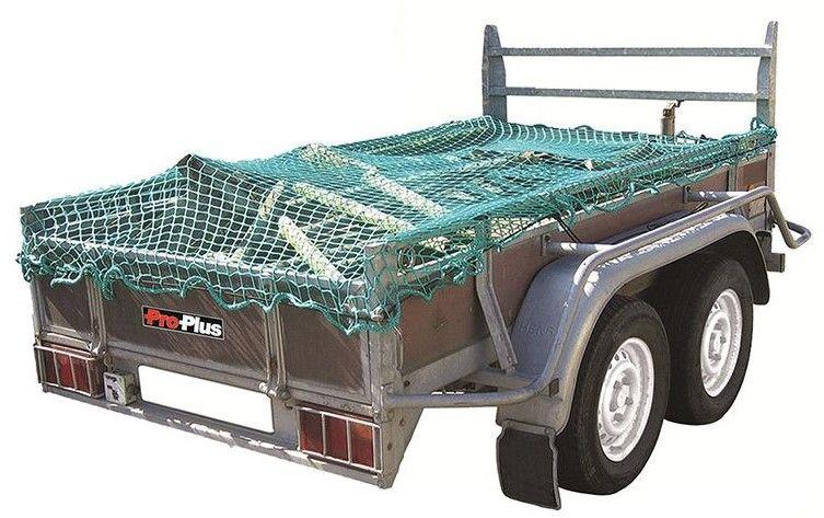 Vallende bladeren? Breng ze naar het containerpark met onze netten!