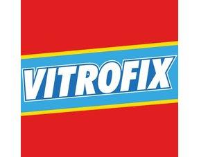 Vitrofix