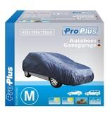 ProPlus Autohoes M (432x165x119cm)