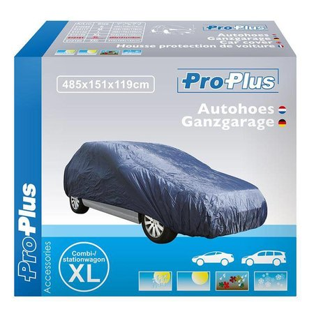 ProPlus Autohoes XL Stationwagen (485x151x119cm)
