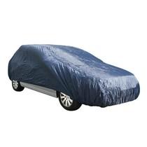 Autohoes XXL SUV/MPV (515x195x142cm)