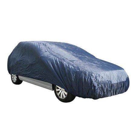 ProPlus Autohoes XXL SUV/MPV (515x195x142cm)