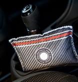 Pingi Pingi Auto-ontvochtiger dubbelpack (Herbruikbaar) 2x350 Gr