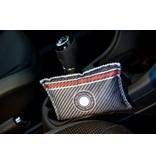 Pingi Auto-ontvochtiger dubbelpack (Herbruikbaar) 2x350 Gr