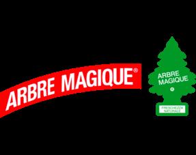 Arbre Magique