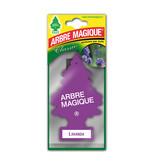 Arbre Magique Luchtverfrisser Arbre Magique - Lavendel (1st)