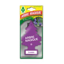Luchtverfrisser Arbre Magique - Lavendel (1st)