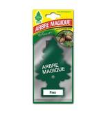 Arbre Magique Luchtverfrisser Arbre Magique - Den (1st)