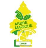Arbre Magique Luchtverfrisser Arbre Magique -  Citroen (1st)