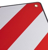 ProPlus Markeringsbord aluminium 50x50cm voor Spanje V20