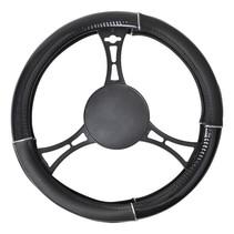 Stuurhoes Carbon Look