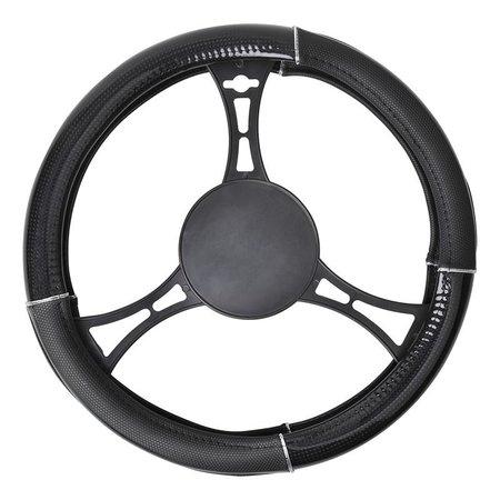 ProPlus Stuurhoes Carbon Look