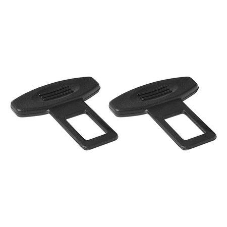 ProPlus Gordel clip alarmstopper set van 2 stuks
